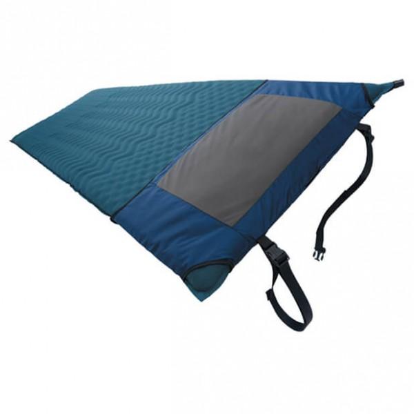 Therm-a-Rest - Wrap-it Pillow - Mehrzweckbezug