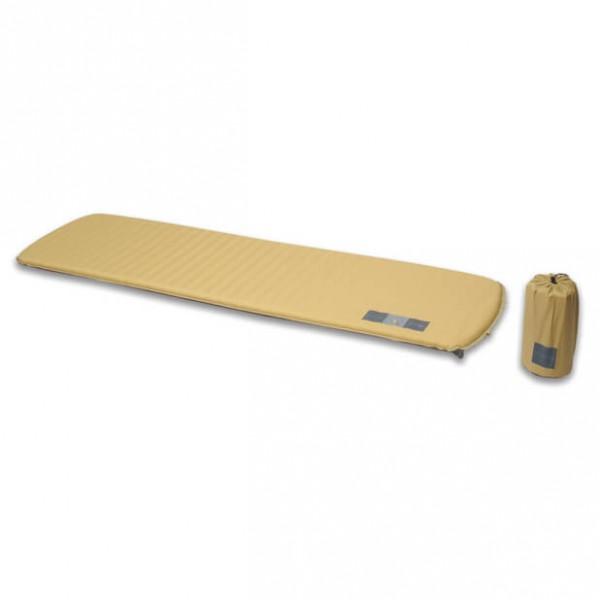 Exped - SIM Light - 3,8 cm Isomatte