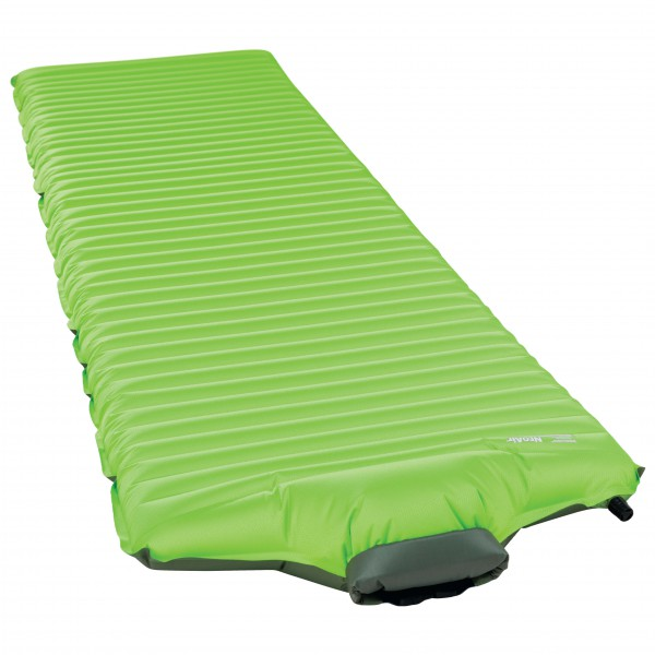 Therm-a-Rest - NeoAir All Season - Isomat