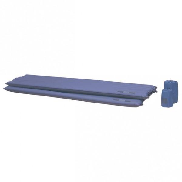 Exped - AirMat - 7,5 cm Isomatte