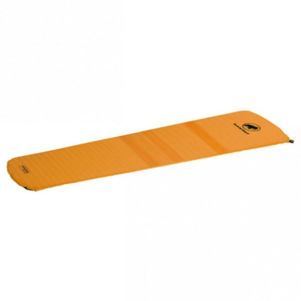 Mammut - SlideStop Mat - Isomatte