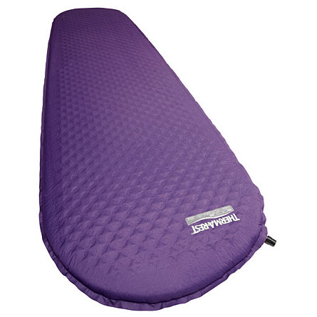 Therm-a-Rest - Women's ProLite - Isomatte