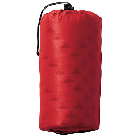 Therm-a-Rest - ProLite Stuff Sack - Packsäcke
