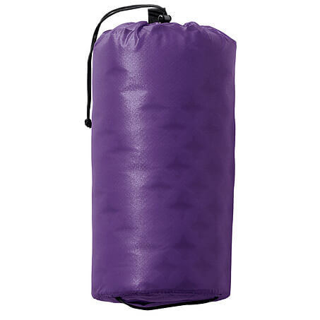 Therm-a-Rest - Women's Prolite Stuff Sack - Packsack