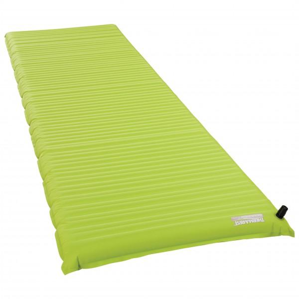 Therm-a-Rest - NeoAir Venture - Sleeping mat