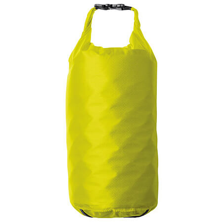 Therm-a-Rest - SimplyDry Sack - Packsack