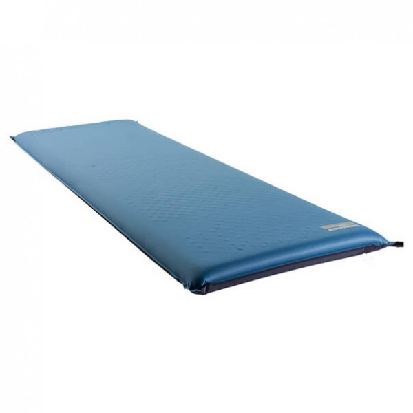 Therm-a-Rest - Luxury Map - Self-inflating sleeping pad