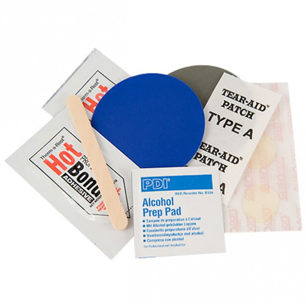 Therm-a-Rest - Universal Repair Kit - Kit de réparation