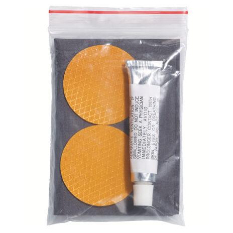 Mammut - Repair Kit - Kit pour réparation de matelas