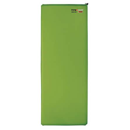 Artiach - Compact Mat - Sleeping mat