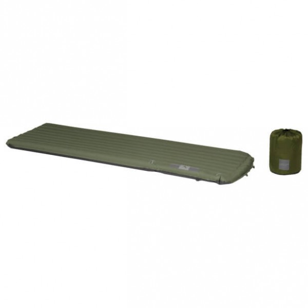 Exped - ComfortFoam Mat 7 - Sleeping pad