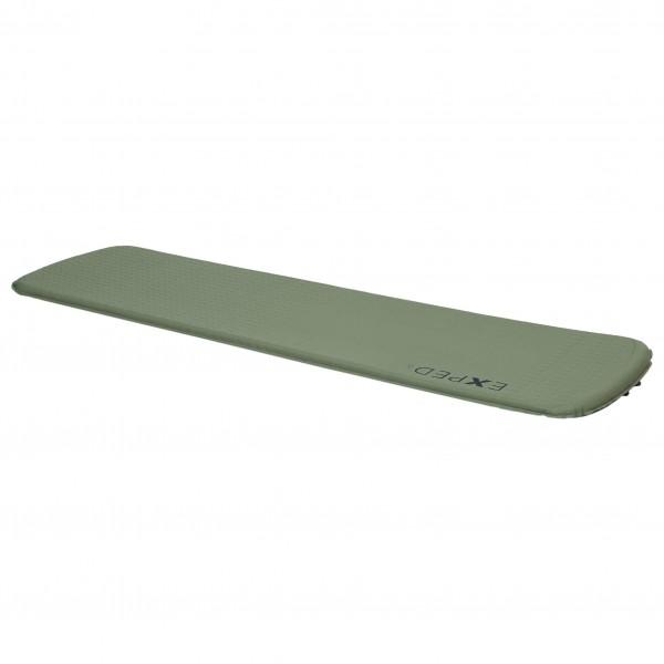 Exped - SIM Lite 2.5 - Self-inflating sleeping pad