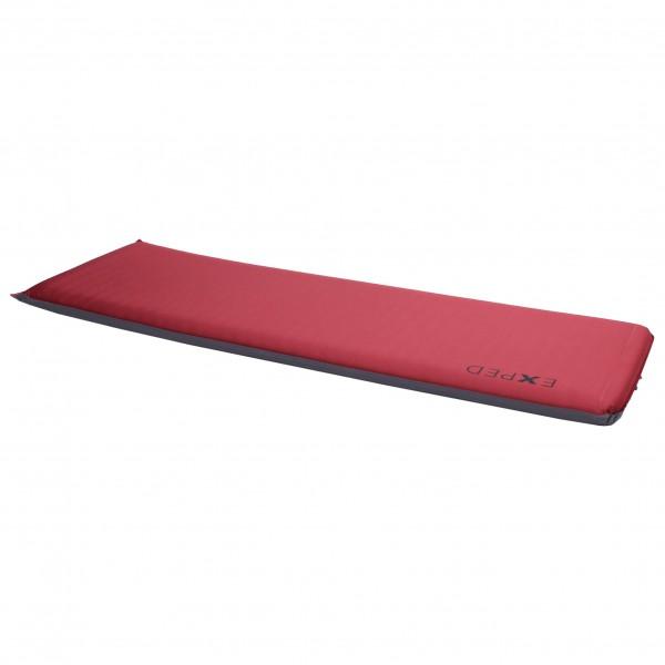 Exped - SIM Comfort 7.5 - Self-inflating sleeping pad