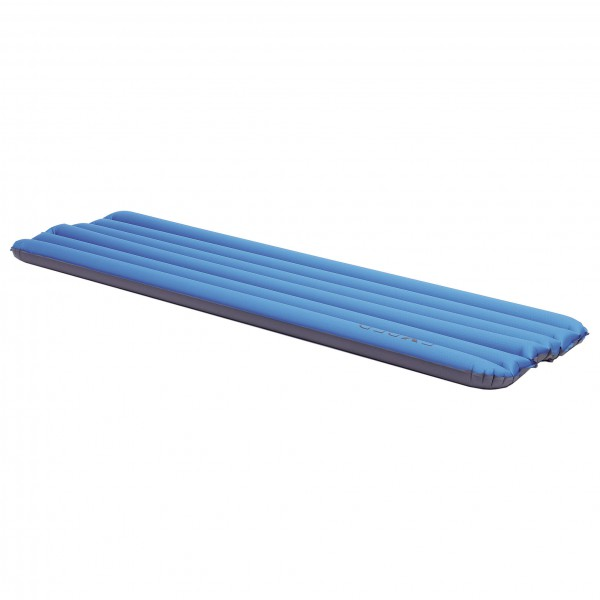 Exped - AirMat Basic UL 7.5 - Matelas isolant gonflable