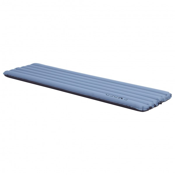 Exped - AirMat Basic Plus 7.5 - Matelas isolant gonflable