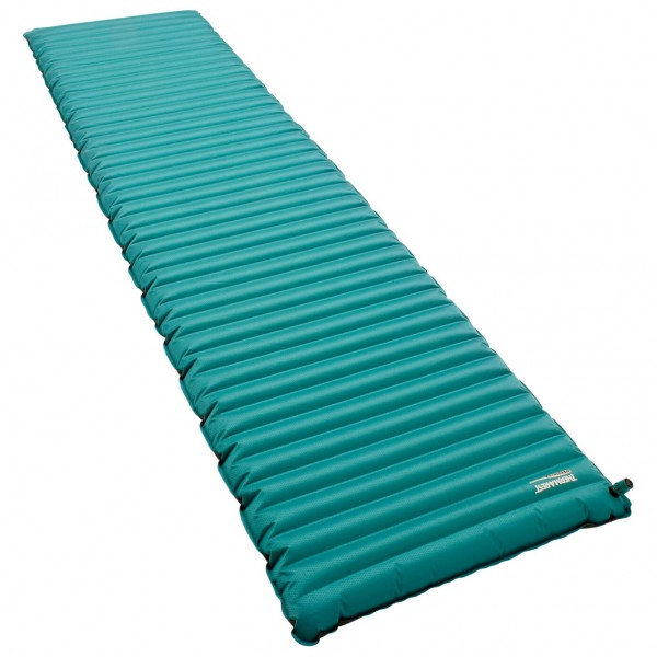 Therm-a-Rest - NeoAir Trekker - Matelas isolant gonflable