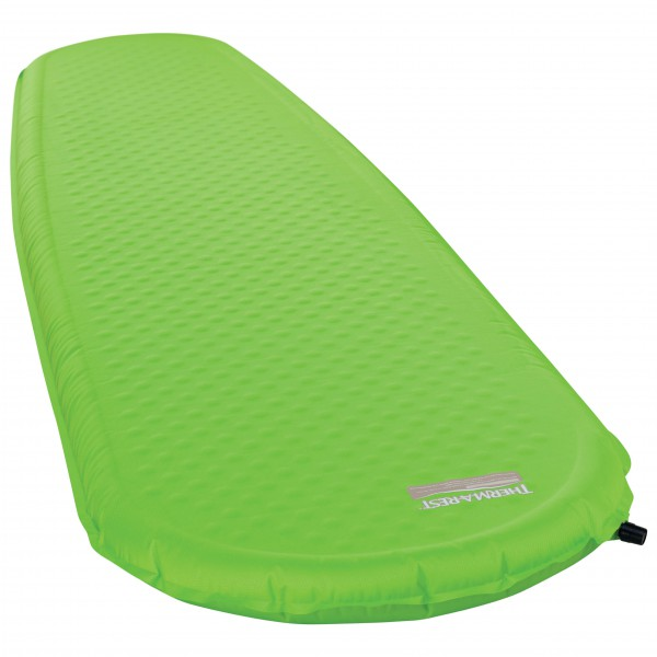 Therm-a-Rest - Trail Pro - Isomat