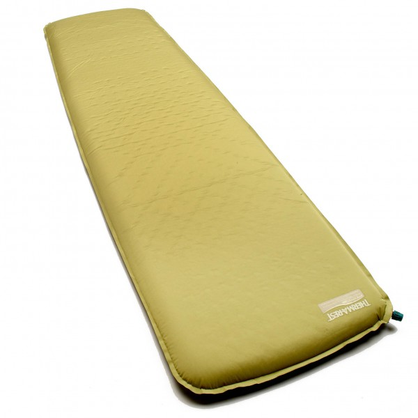 Therm-a-Rest - Women's Trail Pro - Isomat