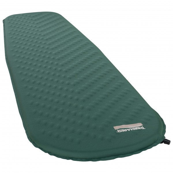 Therm-a-Rest - Trail Lite - Isomåtte