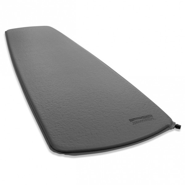 Therm-a-Rest - Trail Scout - Matelas isolant