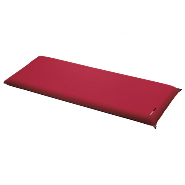 Trangoworld - Confort Lite XL Mat - Slaapmat
