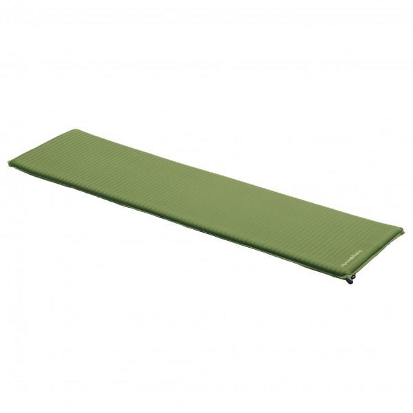 Trangoworld - Compact Plus - Isomatte