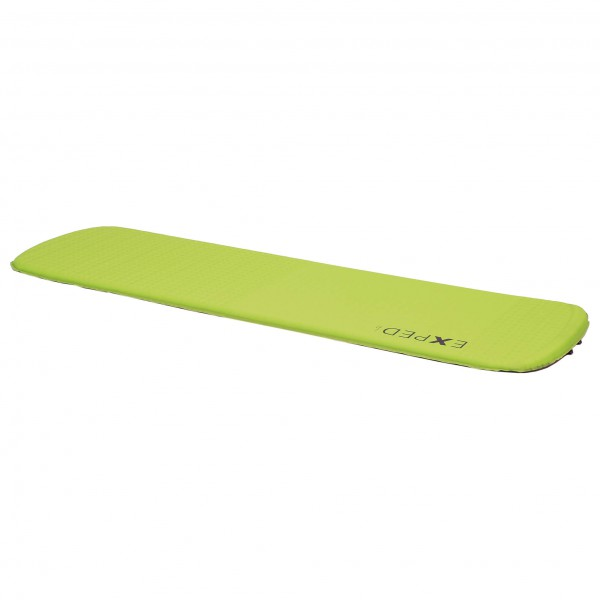 Exped - SIM Lite UL 2.5 - Sleeping mat