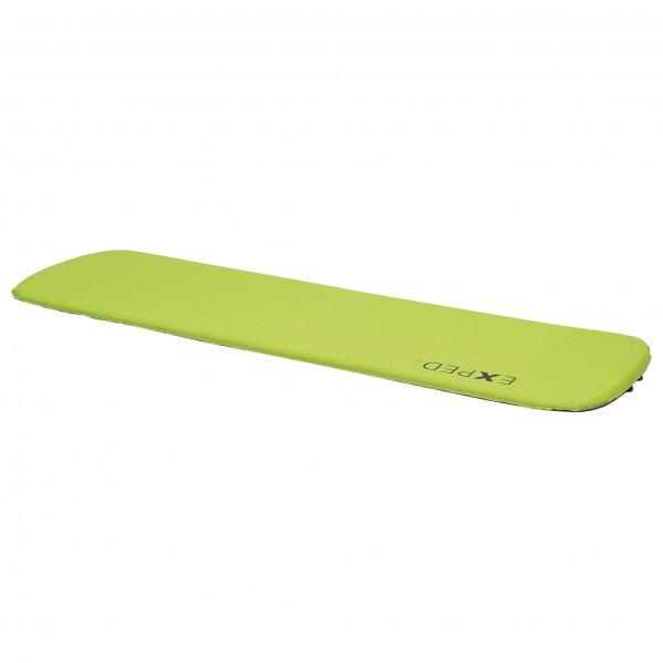 Exped - SIM Lite UL 2.5 - Sleeping pad