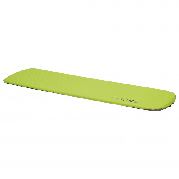 Exped - SIM Lite UL 3.8 - Sleeping pad