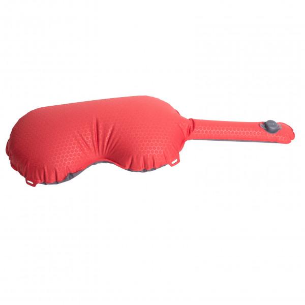 Exped - Pillow Pump - Foot pump / pillow