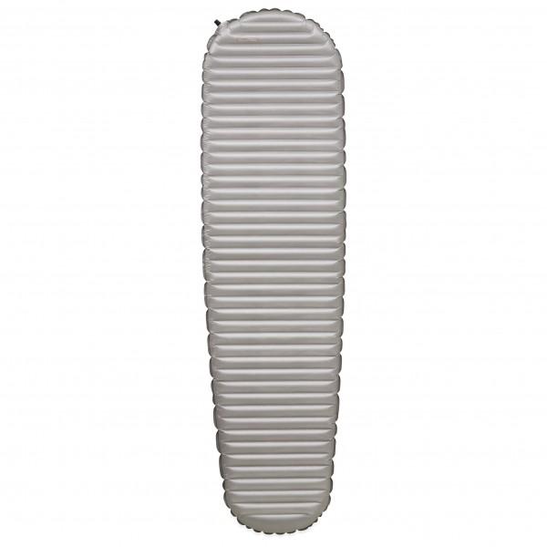 Therm-a-Rest - NeoAir Xtherm - Sleeping mat