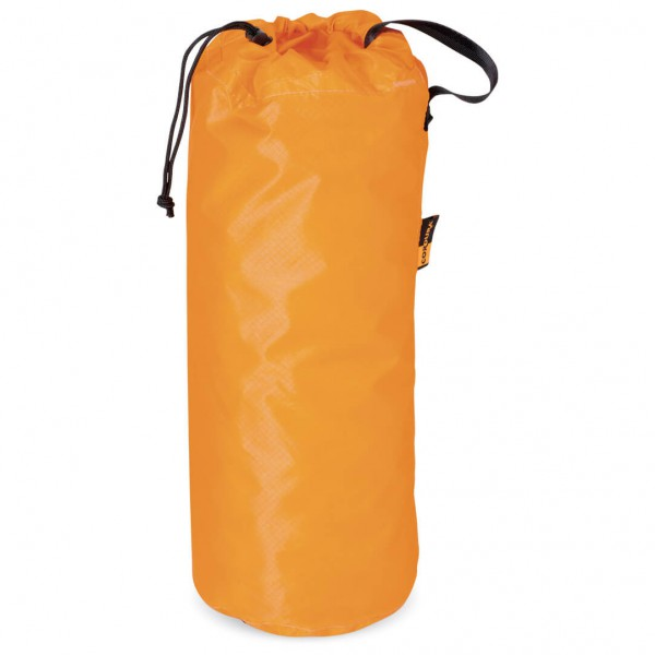 Therm-a-Rest - Fast & Light Sack - Zak