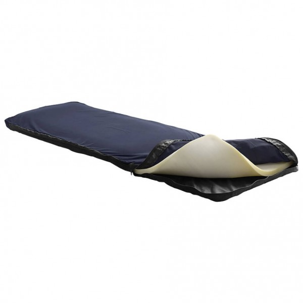 Therm-a-Rest - DreamTime Comfort Cover - Mattenbezug