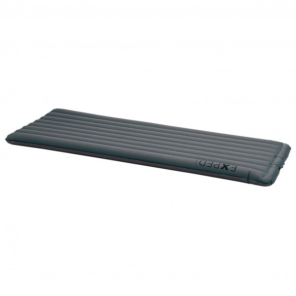 Exped - DownMat UL 9 - Isomat