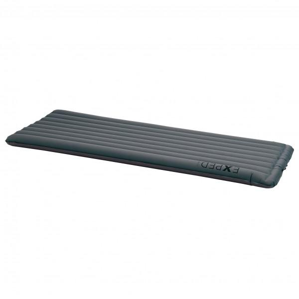 Exped - DownMat UL 9 - Sleeping pad