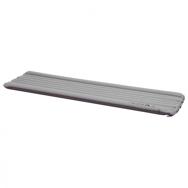 Exped - DownMat Lite 5 - Matelas isolant