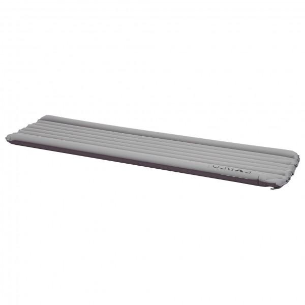 Exped - DownMat Lite 5 - Sleeping pad