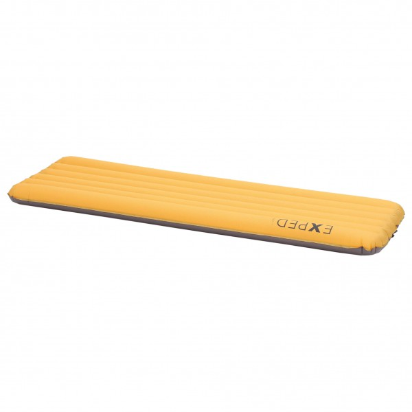Exped - SynMat UL 9 - Sleeping pad