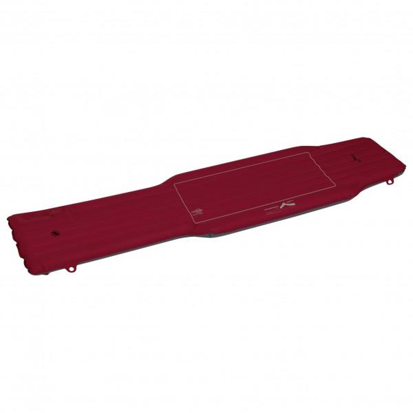 Mammut - Light Pump Mat EXP - Sleeping pad