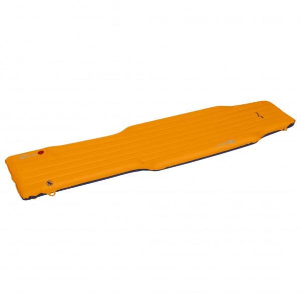Mammut - Light Pump Mat UL - Sleeping pad