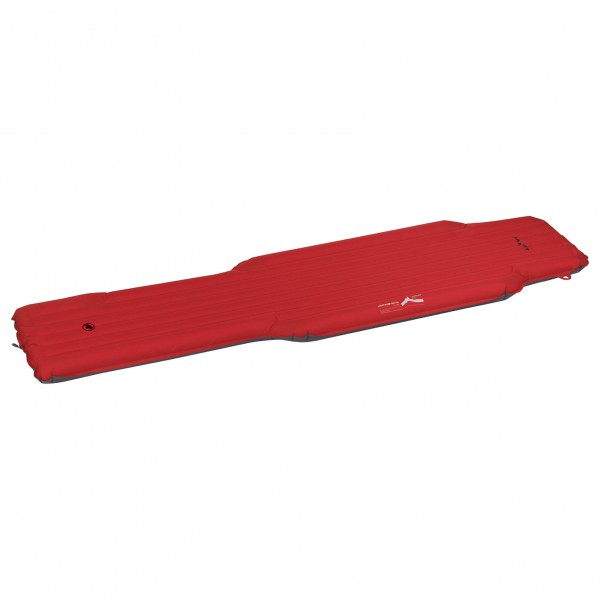 Mammut - Light Pump Mat UL - Isomat