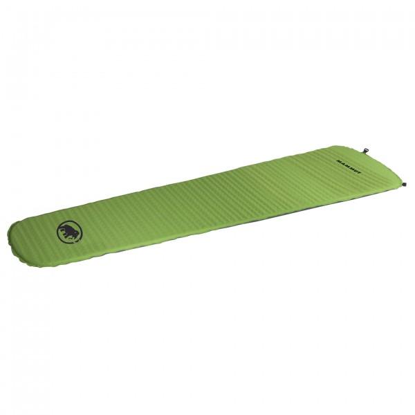 Mammut - Ultralight Mat - Slaapmat