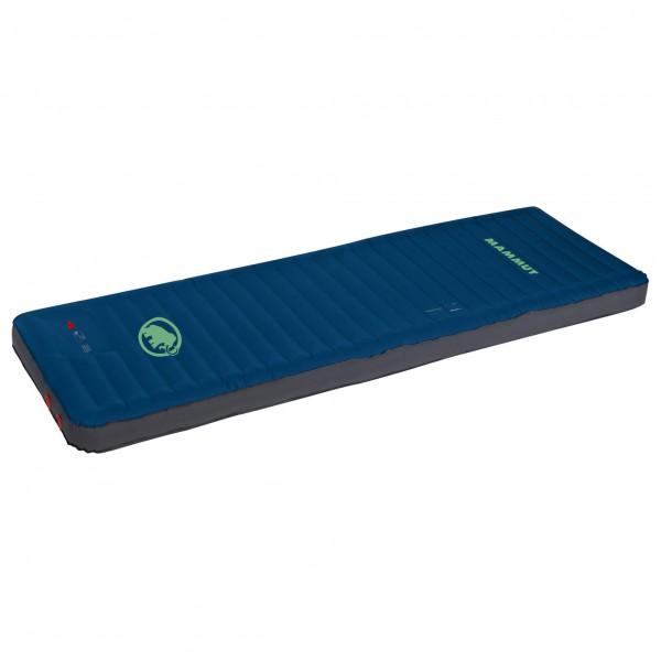 Mammut - King Size Pump Mat CFT - Sleeping pad
