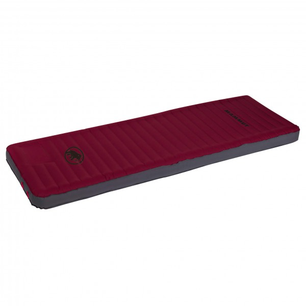 Mammut - King Size Pump Mat CFT - Sleeping pad