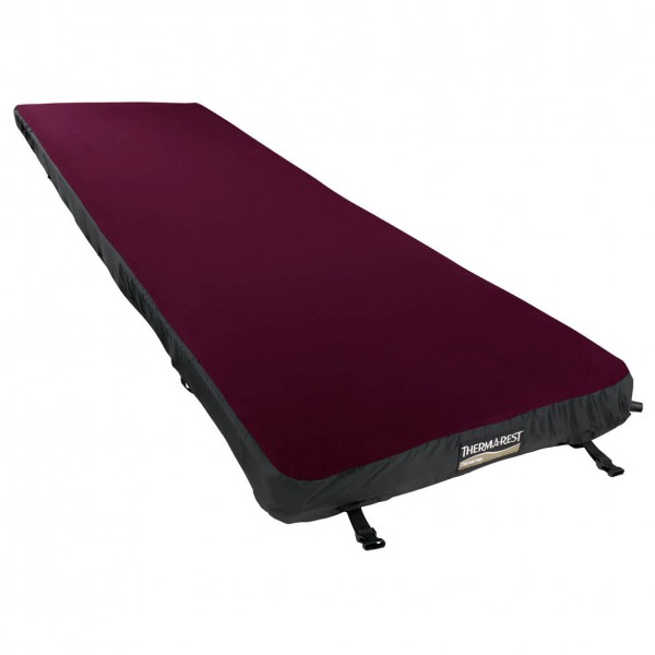 Therm-a-Rest - NeoAir Dream - Matelas isolant