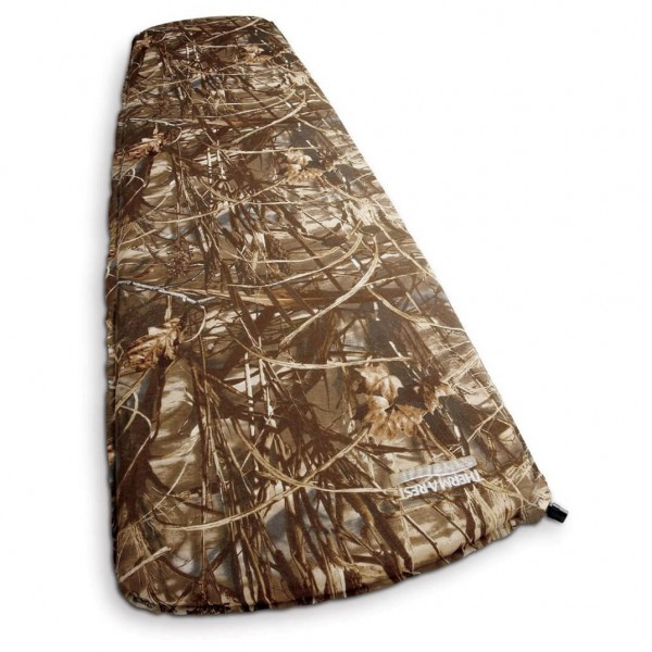 Therm-a-Rest - Ambush - Sleeping pad