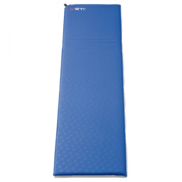Yeti - Daybreak 3.8 - Sleeping pad
