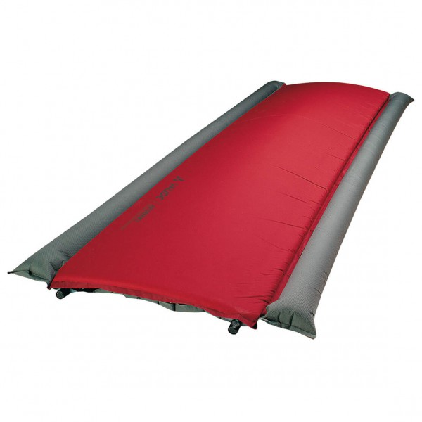 Vaude - Air Dream - Isomat