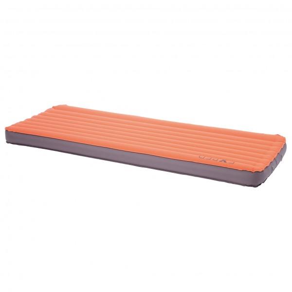 Exped - Synmat Mega 12 - Sleeping pad