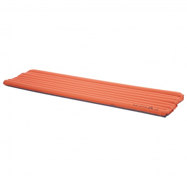 Exped - Synmat Lite 5 - Matelas isolant